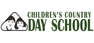 Children's Country Day School